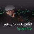 http://bayanbox.ir/download/1330405585584414411/panahian.jpg