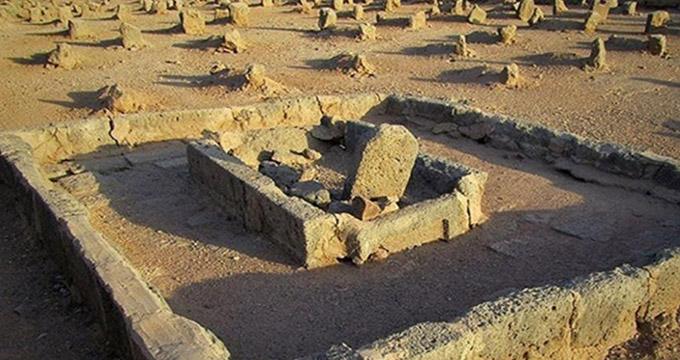مستند تخریب بارگاه ائمه بقیع به دست وهابیون سعودی