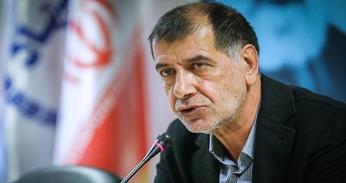 باهنر: باید مذاکرات میان اصلاحطلبان معتدل و اصولگراها آغاز شود