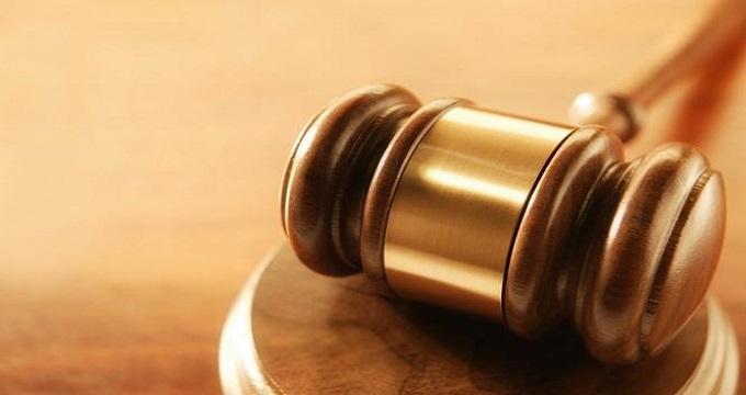 تمام متهمان پرونده ثامنالحجج با وثیقه آزاد شدند