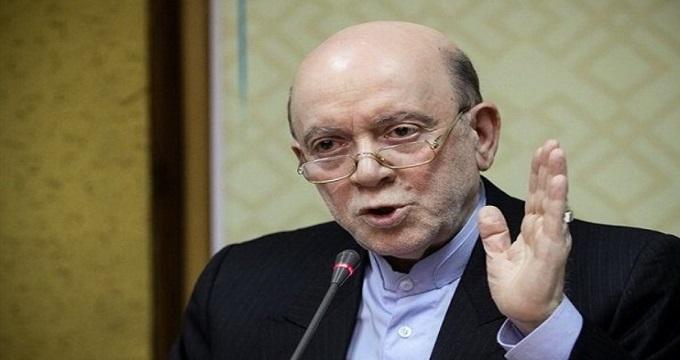 حبیبی: آمریکا امیدی به ادامه حیات رژیم صهیونیستی ندارد