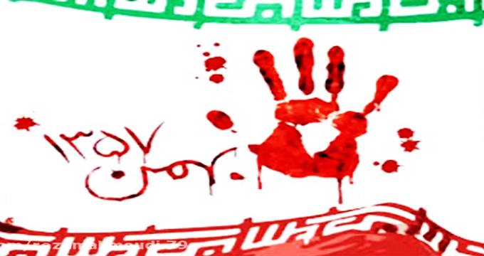 فیلم / تحلیل اتفاقات اینده کشور توسط علیرضا پورمسعود...!!!