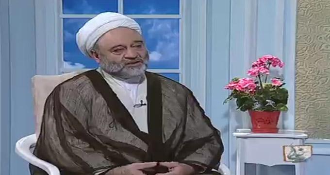 ویدئو/ آخرین وصیت آیت الله سید علی قاضی (ره)