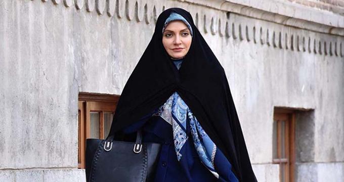 فیلم / چیکار کنیم تا حجابهای دنیا کمتر بشه ؟