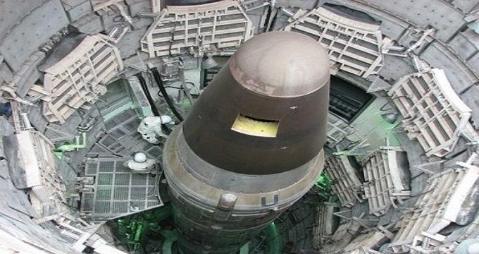 ادعای انتقال سه کلاهک هستهای به ایران