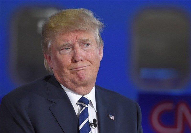 پیشبینی نشریه غربی درباره نتیجه تهدیدات ترامپ علیه ایران