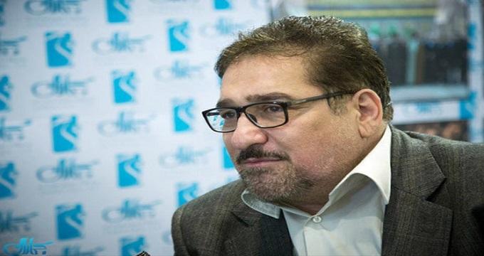 تابش خبر داد: قول وزیر اطلاعات و رییس مجلس