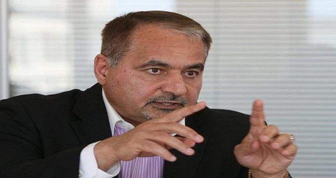 موسویان: ایران آمادگی دارد با عربستان و امارات دربارۀ یمن گفتگو کند
