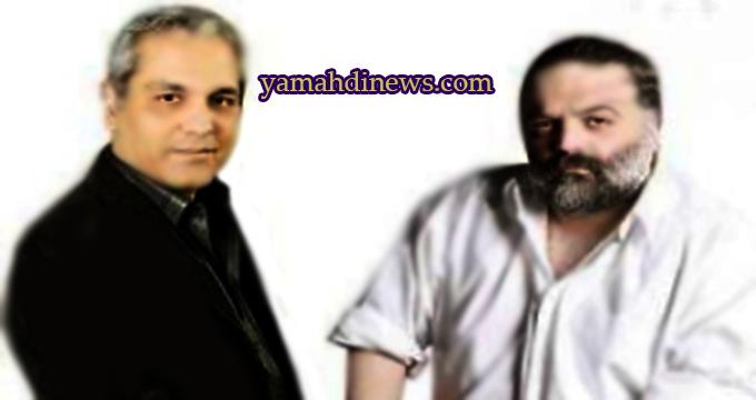 ویدئو/ مهران مدیری در کنسرت «علیرضا عصار» بر روی صحنه رفت