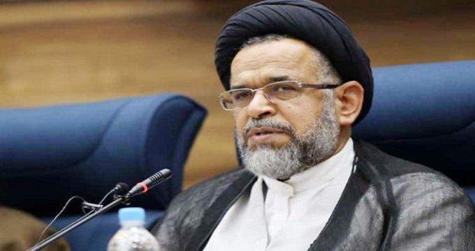 وزیر اطلاعات: اعتراضات اخیر نیازمند ریشهیابی است