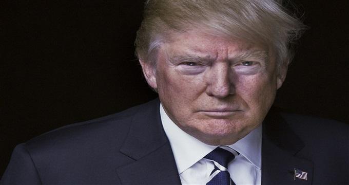 وال استریت ژورنال: راهبرد آمریکا بر مقابله با نفوذ ایران در منطقه متمرکز شده است