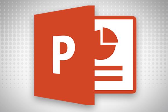 پانزده کید میانبر برای طراحی استادانه اسلاید ها در PowerPoint