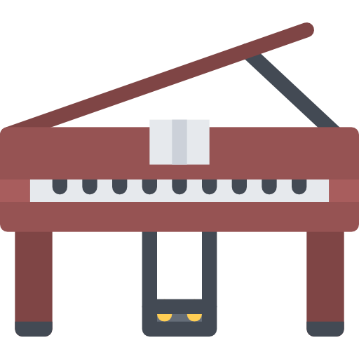 زنگ پیانو سری 2