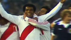 فیلم / معرفی تاریخ فوتبال پرو