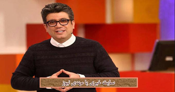 فیلم / رشیدپور: جوان ایرانی فقط برای روز انتخابات نیست
