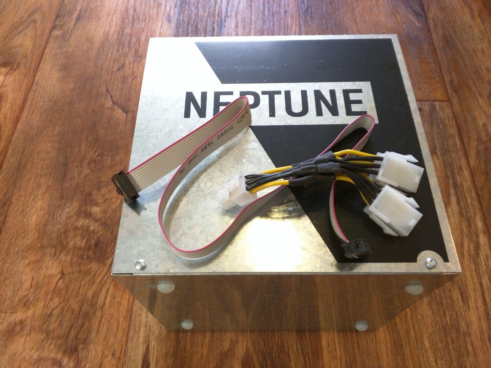 knc-Neptune