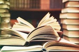 کتابخانی
