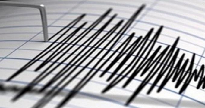 دعوت یک پژوهشگاه از مدعیان پیش بینی زلزله