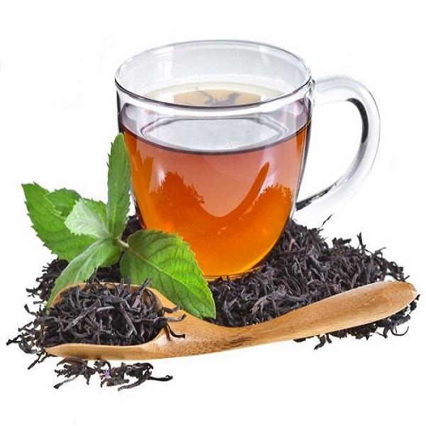 این چای ها را هرگز میل نکنید