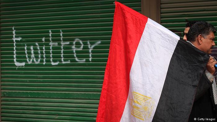 بهار عرب