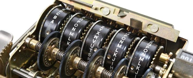 واژه شناسی رمزنگاری : واژگان رمزنگاری که ممکن است در ترجمهشان اشتباه کنیم