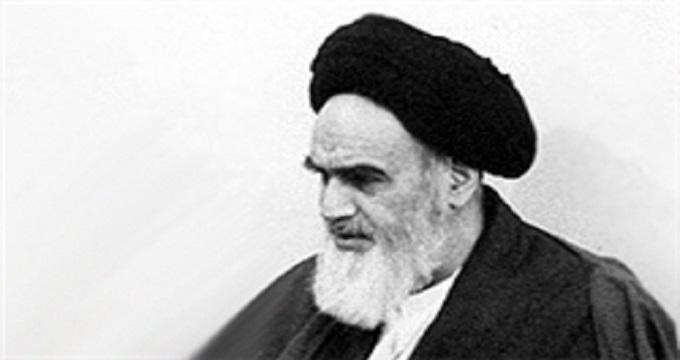 ماجرای «احضار امام به دادگاه» به روایت سید حسن خمینی