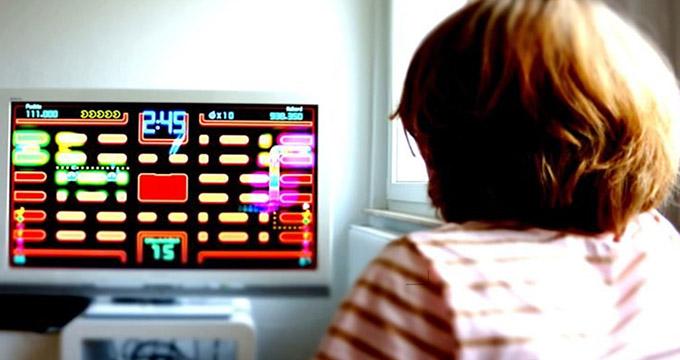افزوده شدن «اعتیاد به بازیهای ویدئویی» به طبقهبندی بینالمللی بیماریها
