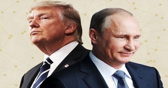 تکاپوی روسیه برای حفظ برجام پس از تصمیم ترامپ