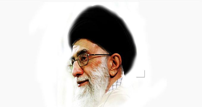 """نماهنگ ویژه """" امام حسین زمانت را بشناس"""" حاج محمود کریمی"""
