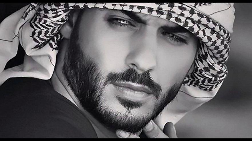 Remix Arabic دانلود آهنگ عربی اوه اوه یالا یالا Arabic Remix Oh oo + کیفیت اصلی