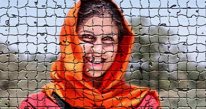 ویدئو/ نازنین زاغری کیست و چرا بازداشت شد؟