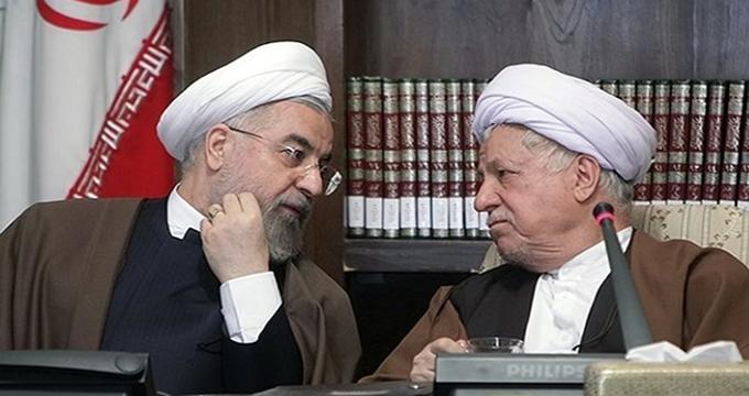 ماجرای مادام العمری ریاست جمهوری هاشمی چه بود؟