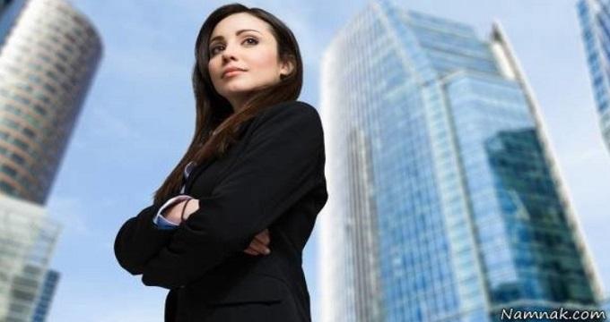 زنان در چه زمینه هایی توانایی بیشتر از مردان دارند؟