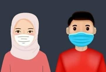 انشا موضوع ماسک سلامتی کرونا - انشا موضوع ویروس کرونا - انشا در مورد ویروس کرونا - انشا - انشاء - انشای آماده - انشا نویسی - نوشتن انشا - نگارش