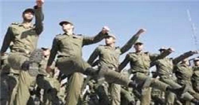 ادامه اجرای طرح خرید غیبت سربازی در سال ۹۷ آری یا خیر؟