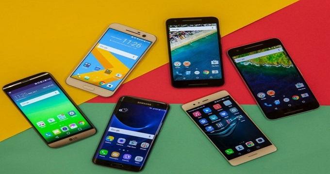 آی تی آموزی/ 7 روش ساده برای افزایش سرعت گوشی اندرویدی مان