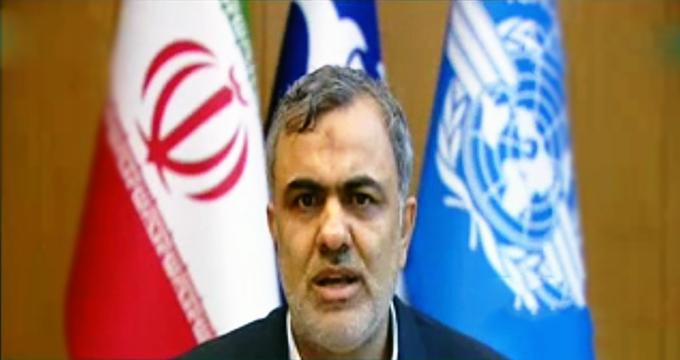 به چه دلیلی سیستم ELT هواپیمای تهران _ یاسوج تاکنون سیگنالی ارسال نکرده است؟