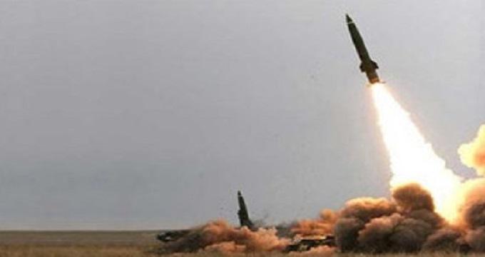 ادعای موشکی امارات و بحرین درباره ایران