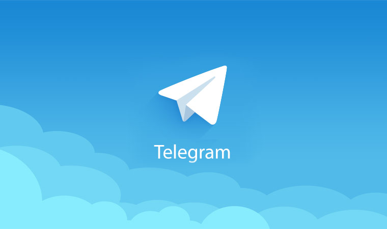 شش نکته جالب در تلگرام که شاید نمی دانستید!!!