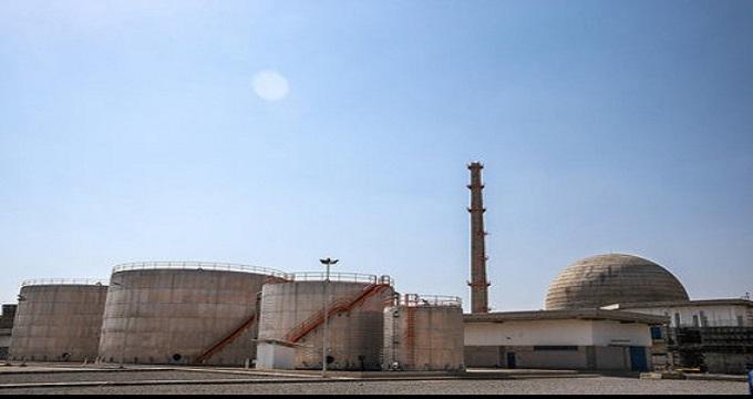 توقف خرید آب سنگین ایران از سوی آمریکا