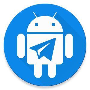 سورس ربات تلگرام
