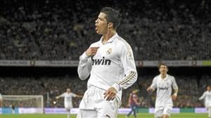 فیلم / غرور؛ دلیل اصلی جدایی رونالدو از رئال مادرید