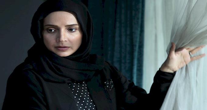 فیلم / «شبنم قلی خانی» آرزو دارد در نقش کدام شخصیت تاریخی بازی کند؟