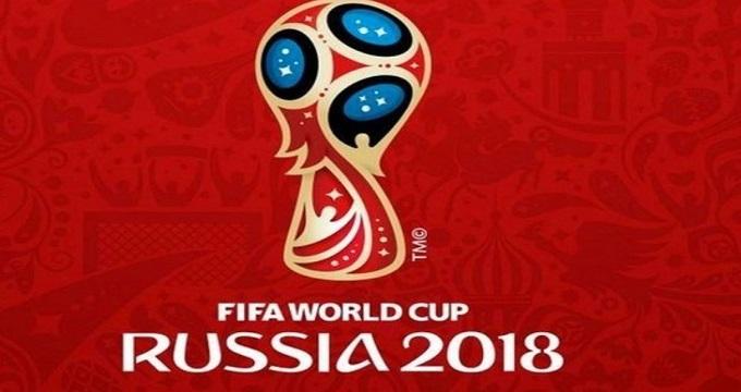 آلمان، شانس اول قهرمانی در جامجهانی روسیه