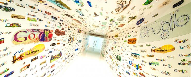 آیا مدل کسبوکار گوگل به پایان کار خود نزدیک است؟