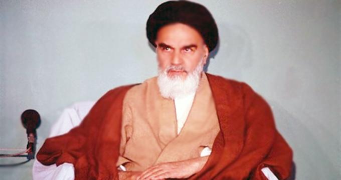فیلم / سخنی از امام(ره) که هیچکس باور نکرد