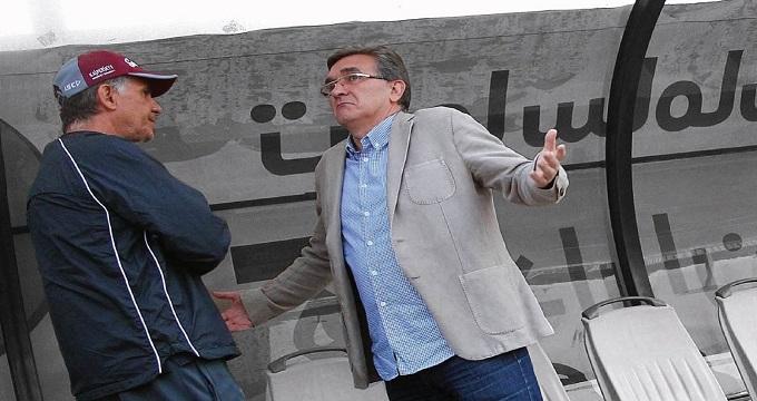 مخالفت اولیه برانکو با خواسته کیروش
