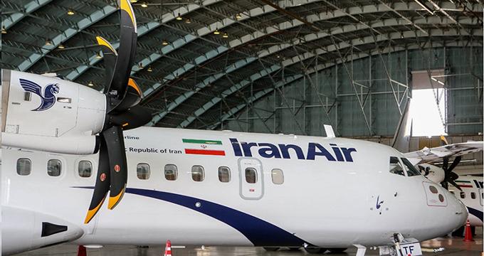 فیلم / احمدی، استاندار کهکیلویه و بویراحمد: تلاش می شود تا قبل از غروب، تعدادی از پیکرهای سرنشینان هواپیمای مسافربری منتقل شود