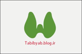 متخصص غدد درون ریز و متابولیسم (اندوکرینولوژی)