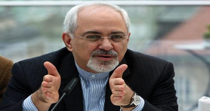 ظریف: ادامه پایبندی ایران به برجام، مستلزم متعهد بودن کامل آمریکا است